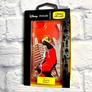 🆕 Disney Mr. Incredible Otterbox IPhone Case
